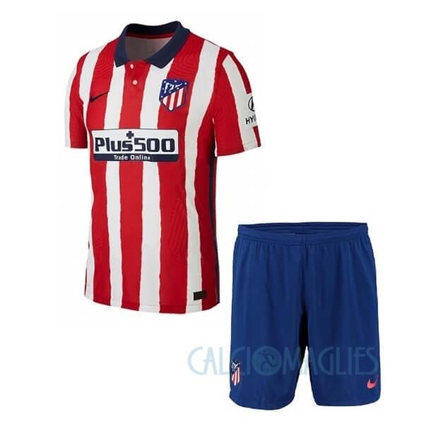 Fornire vari indumenti Atlético Madrid Bambino e accessori per il ...
