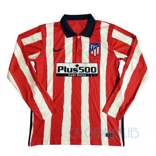 Fornire vari indumenti Atlético Madrid e accessori per il calcio