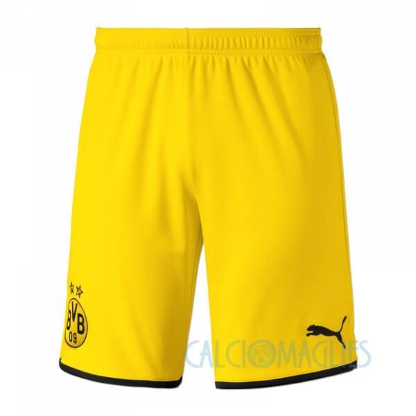 Più acquistati Qualità eccellente PUMA Away Pantaloni Borussia ...