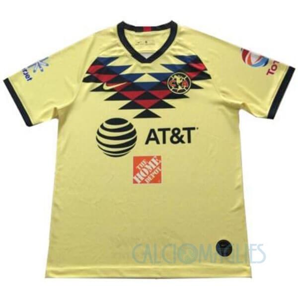 Fornire vari indumenti Club América e accessori per il calcio