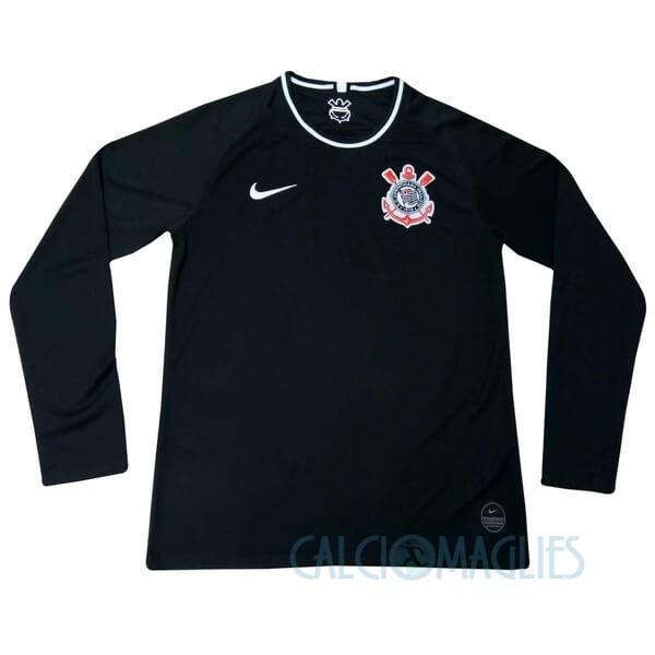Fornire vari indumenti Corinthians Paulista e accessori per il calcio