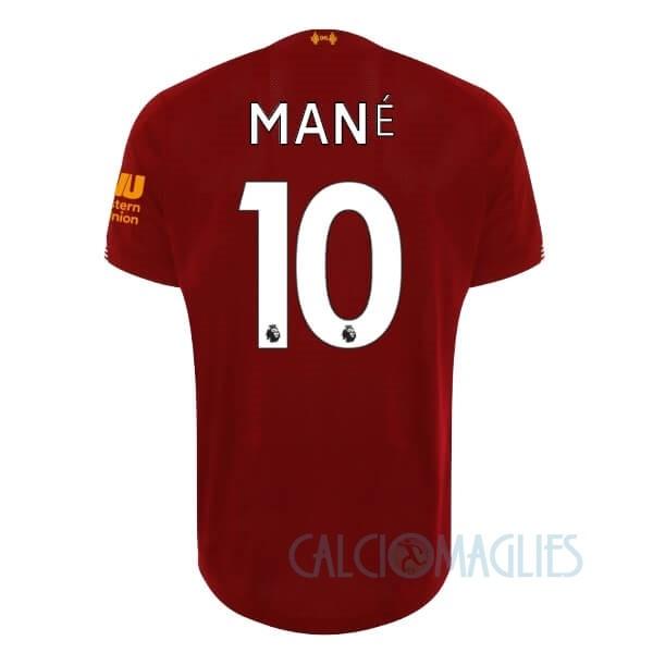 Fornire vari indumenti Manchester City Tuta Calcio e accessori per ...