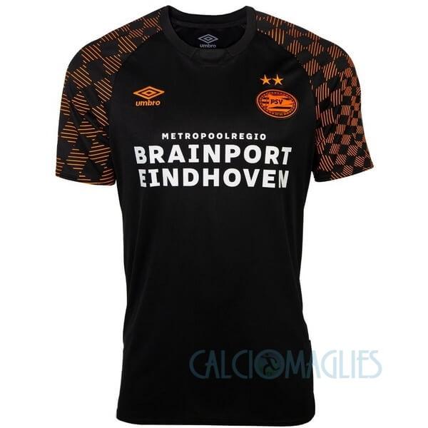 Fornire vari indumenti PSV Eindhoven e accessori per il calcio