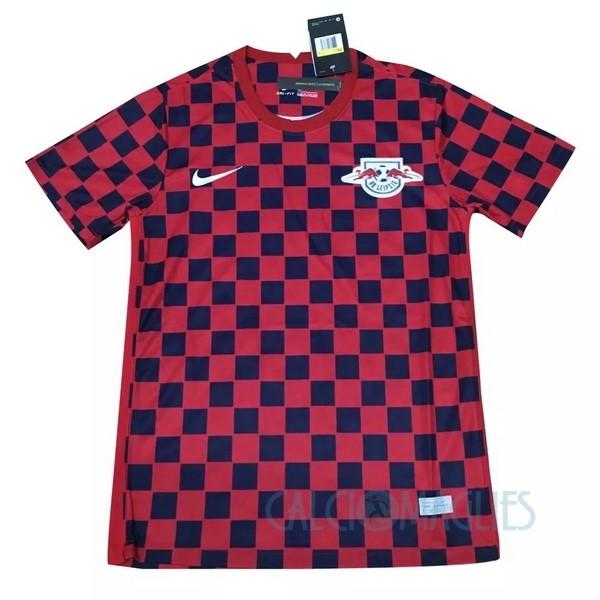 Fornire vari indumenti RB Leipzig e accessori per il calcio