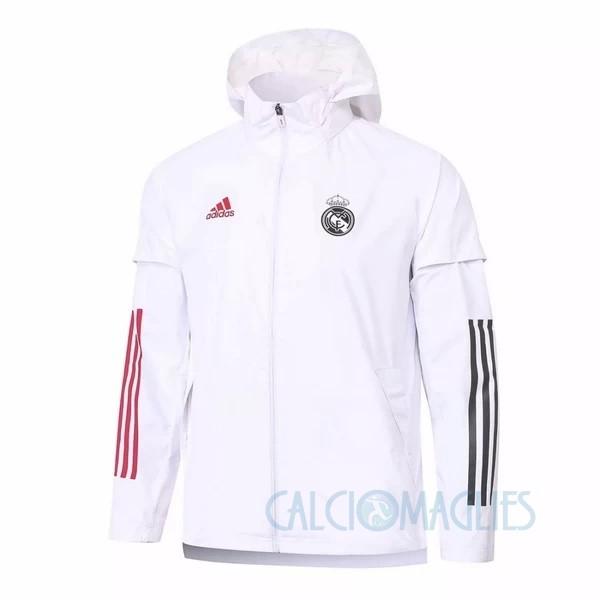 Fornire vari indumenti Real Madrid Tuta Calcio e accessori per il ...